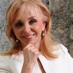 Blanca Trevino