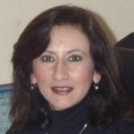 Luz Helena Rojas