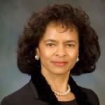 Mary Bush