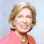 Barbara Franklin