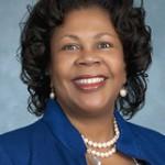Deborah P. Ashton, Ph.D.Former Vice President and Chief DiversityOfficer, Novant Health