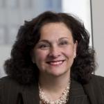 Maryella GockelFlexibility Leader, EY