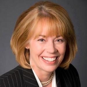 Sharon Orlopp 2015 Speaker