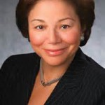 Johnna TorsoneExecutive Vice President and Chief Human Resources Officer, Pitney Bowes