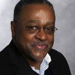 Ron GloverFormer Vice President, Diversity and Worklife Programs, IBM