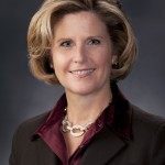 Sharon G. WattsVice President, Engineering and Technical Capabilities, Lockheed Martin