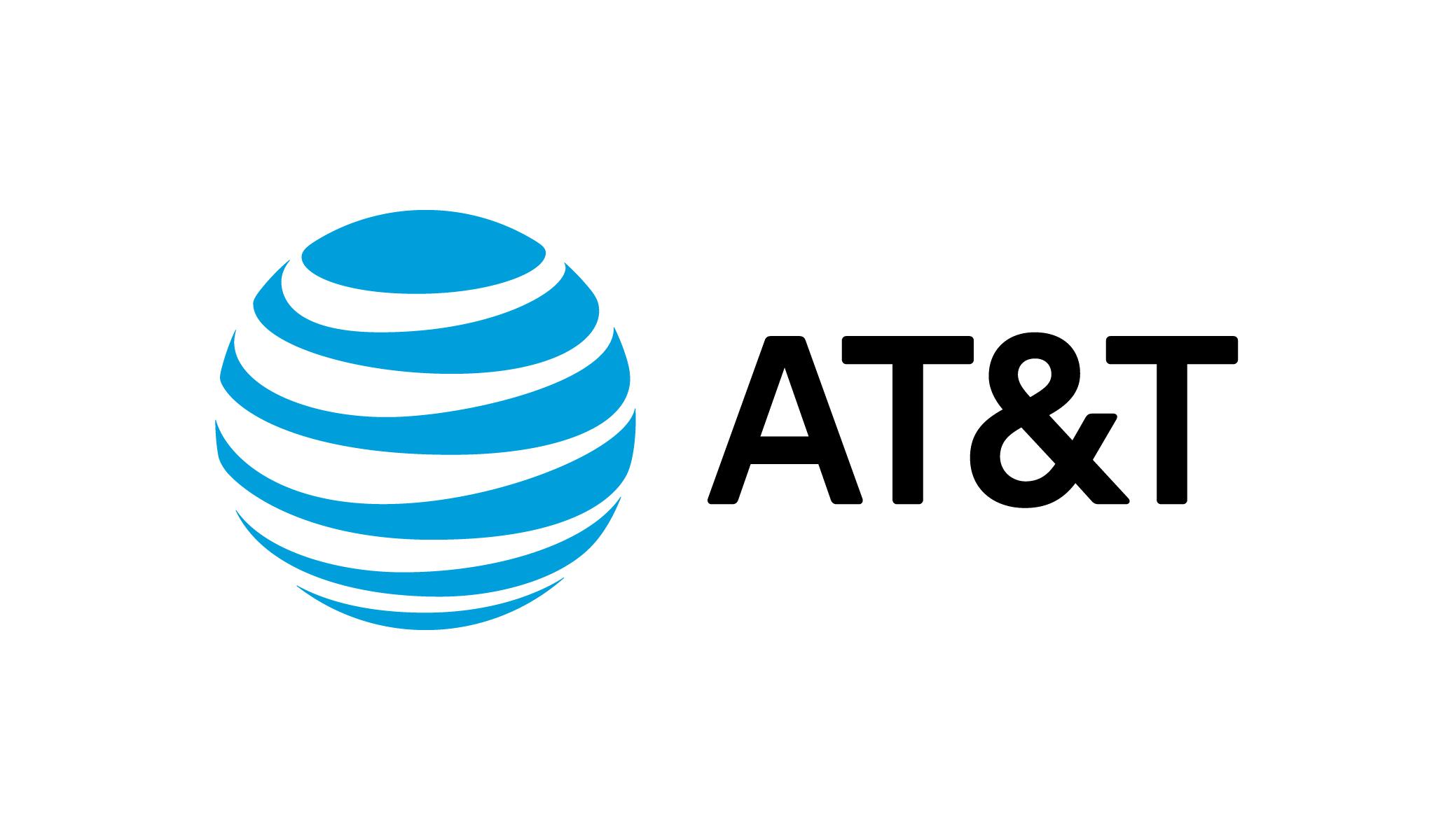 logo ATT