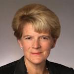 Debbie de Haas