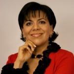 patricia-gonzalez-speaker-2015