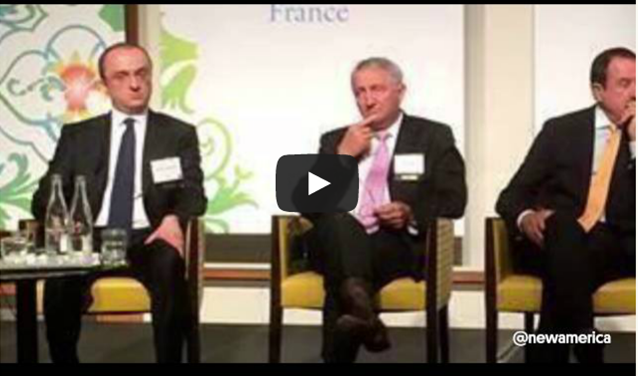 male ceo forum naf video screen 3