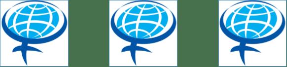 summit logos