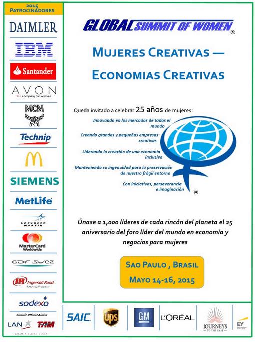 Spanish Brochure Booklet