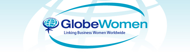 globewomen enews header