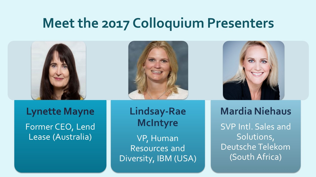 2017 Colloquium on Global Diversity-Archive – Global Diversity