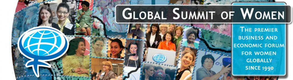 Global Summit of Women
