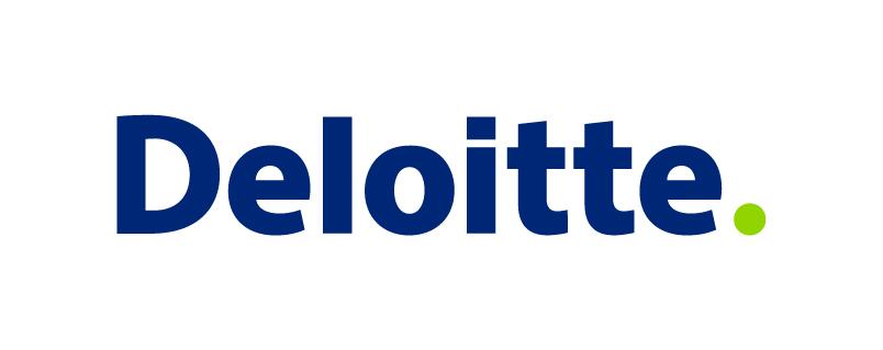 Deloitte CE